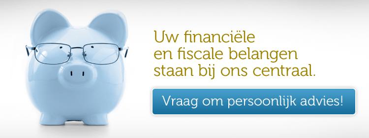 boekhouder in Nijmegen